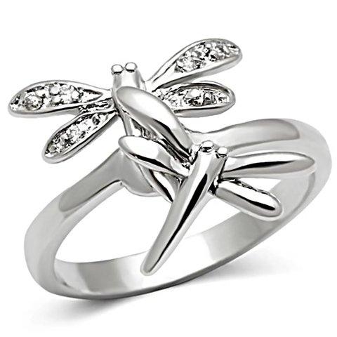 "Ring ""Libelle"""