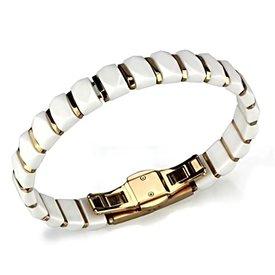 Selection NoeBijou Armband Keramiek