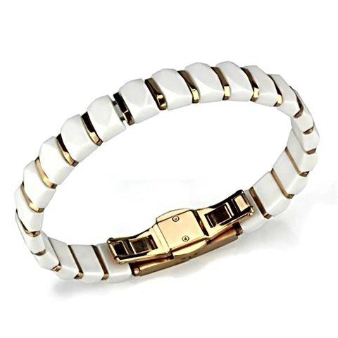 Armband Keramiek