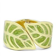 Producten getagd met leaf
