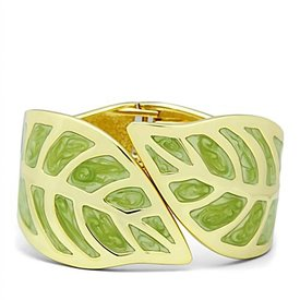 "Bangle ""Evergreen"""