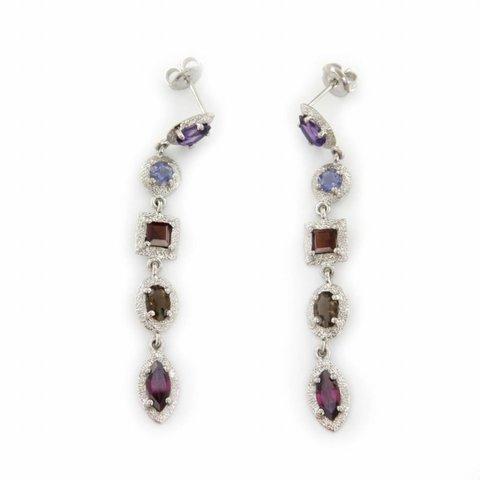 """Earrings """"Bella"""""""