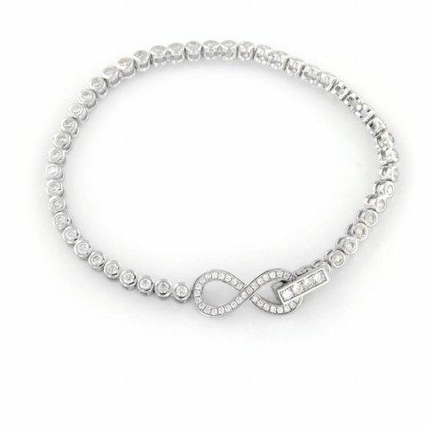 "Bracelet ""Infinite Brightness"""
