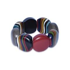 Stapelbare Armbanden