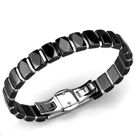 Keramik Armband