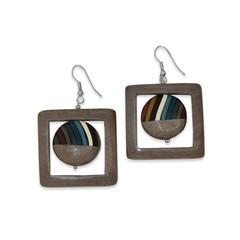 Productos etiquetados como 'earrings'