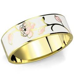 Productos etiquetados como 'bracelet'