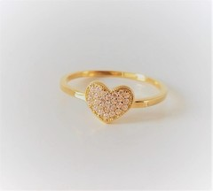 Products tagged with ring elegant women