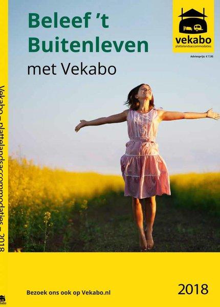 Vekabo gids nieuw - Copy