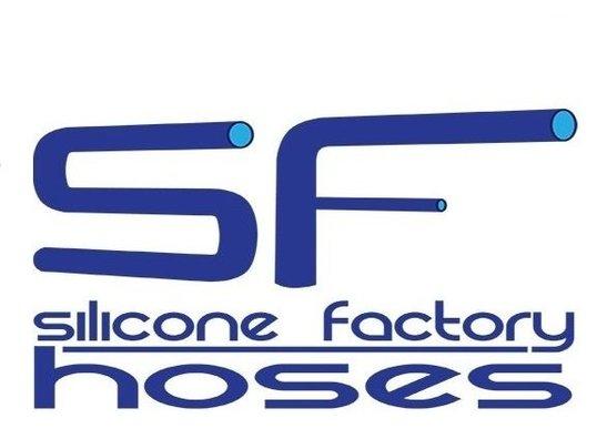 SF-HOSES