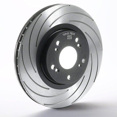 Tarox Bremsscheibensatz F2000 Ha St180