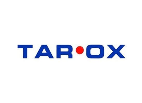 TAROX