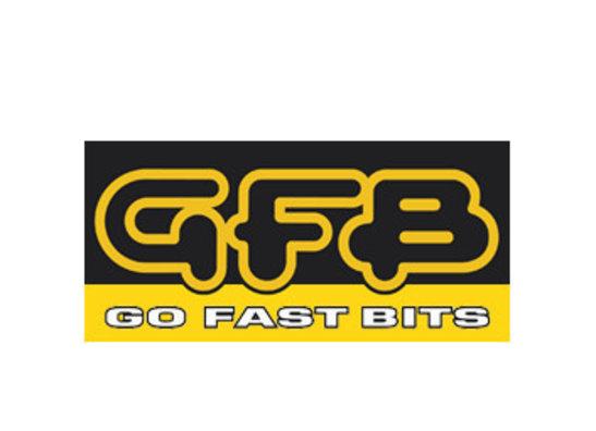 GFB GO FAST BITS