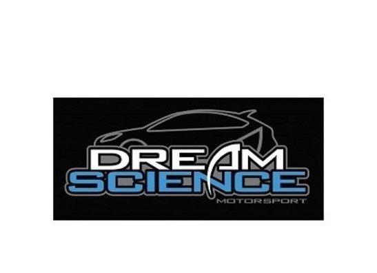 DREAMSCIENCE MOTORSPORT