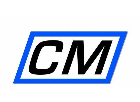 CM-LINE