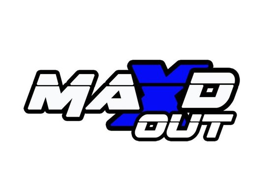 MAXD-OUT