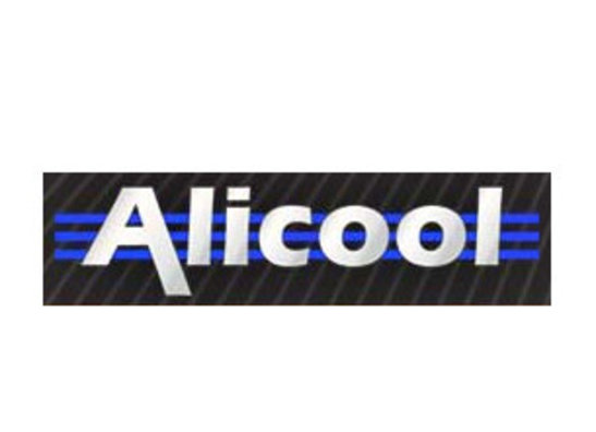 ALICOOL