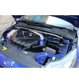 AS PERFORMANCE AS PERFORMANCE HAUBENLIFTERKIT FORD FOCUS ST250
