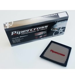 PIPERCROSS LUFTFILTER FORD FIESTA ECOBOOST