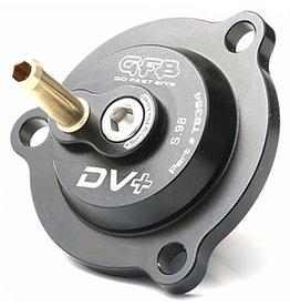 GFB DV+ SCHUBUMLUFTVENTIL FORD FOCUS ST225