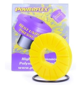 POWERFLEX POWERFLEX MOTORAUFNAHME PFF19-2025 FORD FIESTA ST180