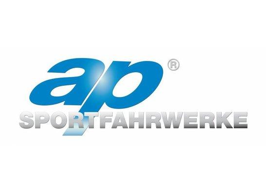 AP SPORTAHRWERKE