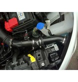 ITG AIR FILTERS ITG ANSAUGSYSTEM FORD FIESTA ST180