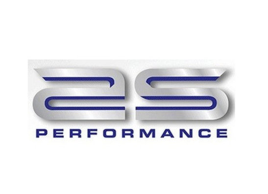 AS PERFORMANCE