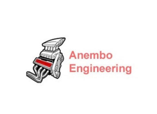 ANEMBO ENGINEERING