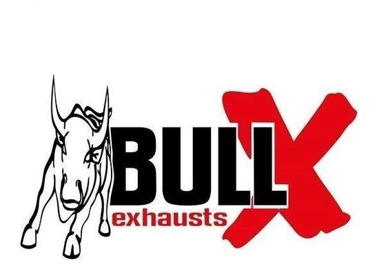 BULL-X