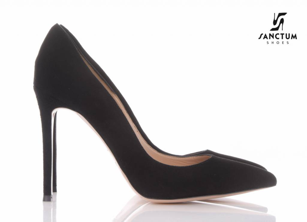 High Hill Shoes Images