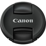 Canon EF 70-300mm f/4.0-5.6L IS USM