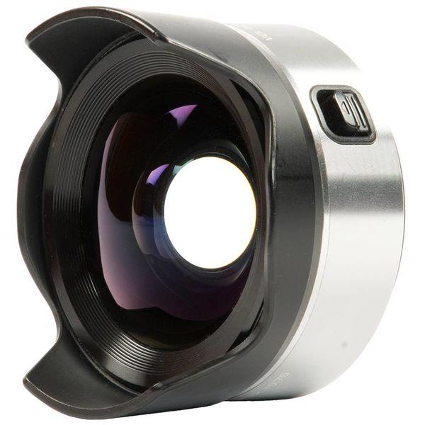 Sony Fisheye-conversielens (VCL-ECF1)