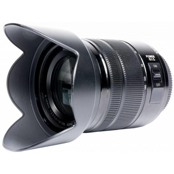 Panasonic Lumix 14-140mm (H-VS014140)