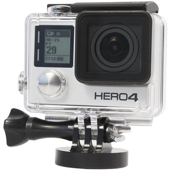 GoPro GoPro Hero 4 black