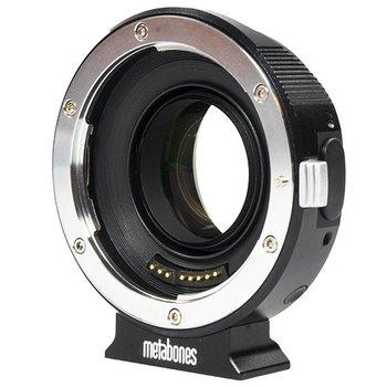 Metabones Speedbooster Canon-NEX