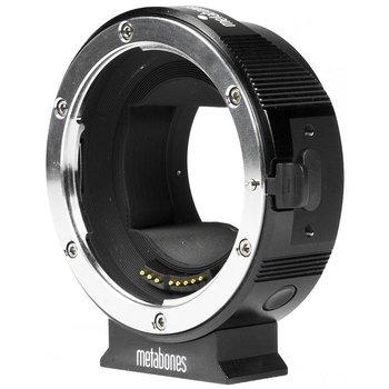 Metabones Smart Adapter Canon-NEX