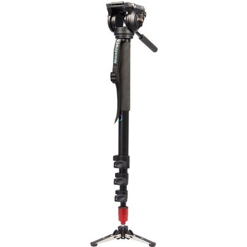 Manfrotto Manfrotto Monopod