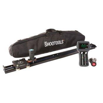 ShooTools Camera Slider ONE 100 Motion Plus