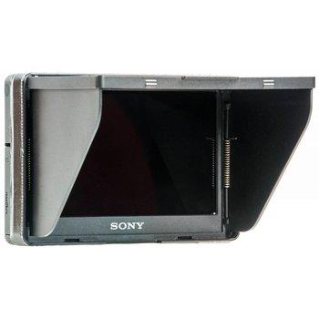 Sony Sony CLM-V55
