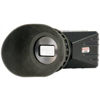 Zacuto Zacuto Z-finder Blackmagic Pocket Cinema Camera