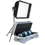 Arri Arri Compact Fresnel Three-Light Kit LK.0005643