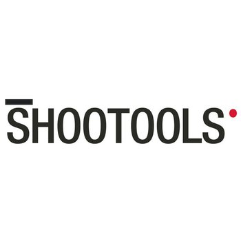 ShooTools