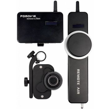PDMOVIE PDMOVIE Remote Air Draadloze Followfocus