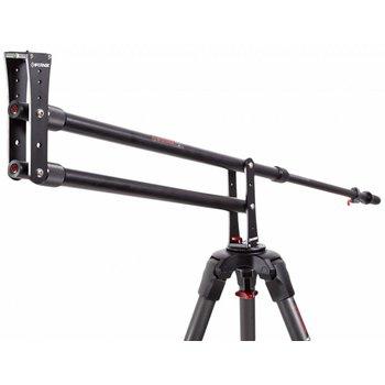 Rollei Rollei iFootage Mini Crane M5