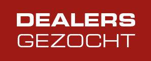 Dealers Gezocht
