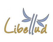 Libellud