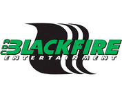 Blackfire Entertainment
