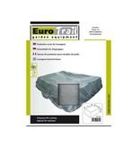 Eurotrail  loungesethoes 300x400x70 cm.