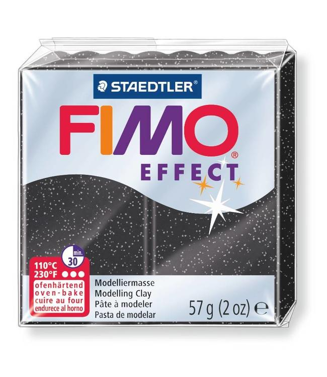 Fimo Effect Stone Stardust (903) 2 oz - 57 g